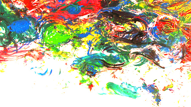 Next Painting
