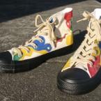 2011 shoes